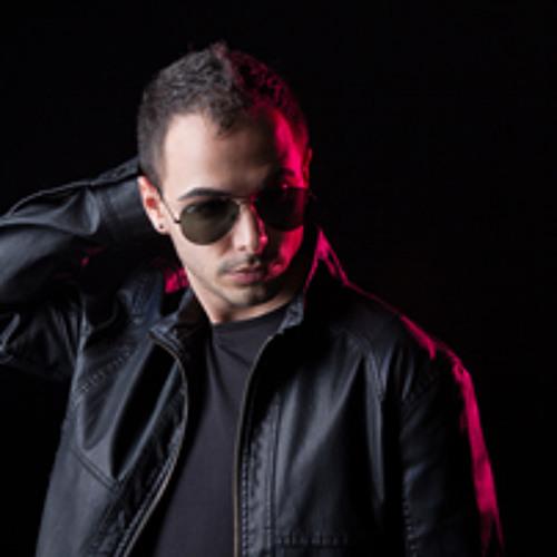 Eric Montero DJ&Producer's avatar
