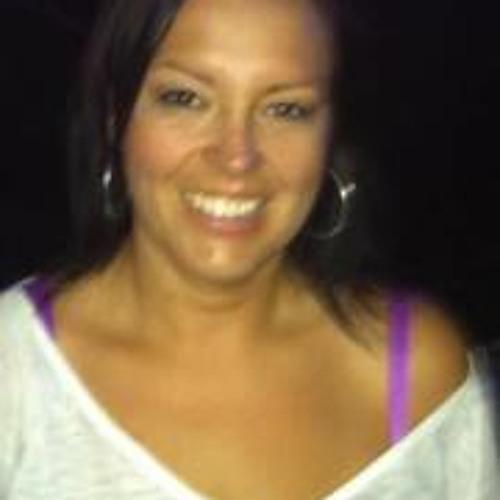 TChillin's avatar