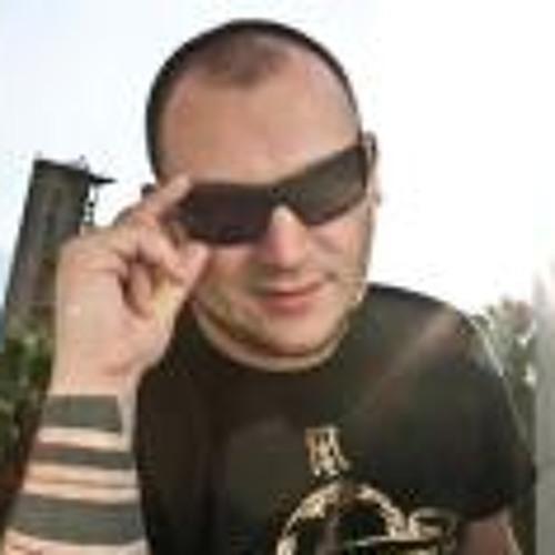 Dominique Costa 2's avatar