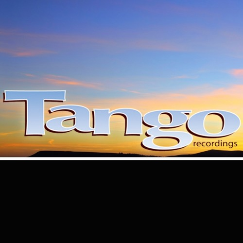 Tango Recordings's avatar