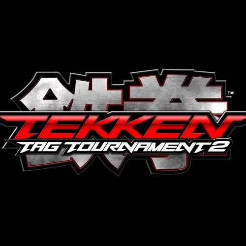 TEKKEN Remix's avatar
