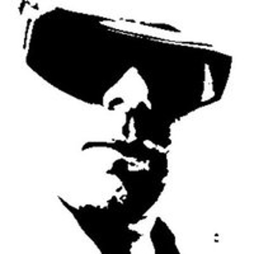 Doublesmint's avatar