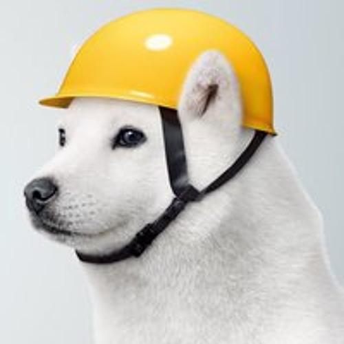 Yasuhiro Dei's avatar