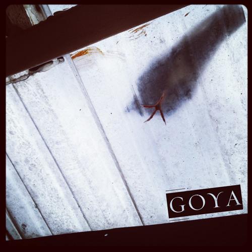 Goya IQ's avatar