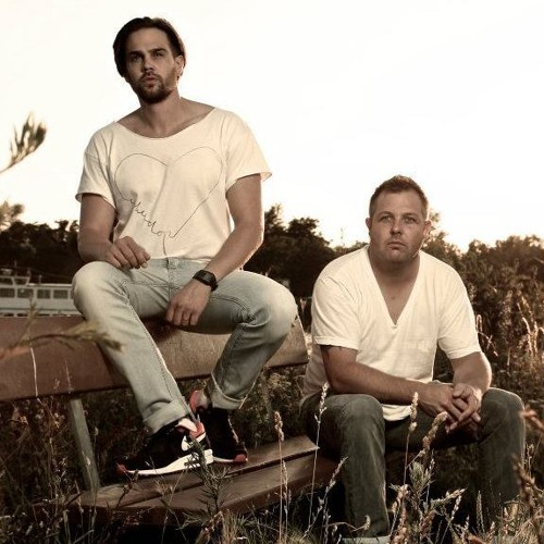 SaschBBC&Caspar's avatar