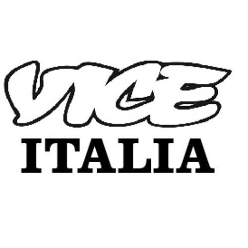 VICE Italia's avatar