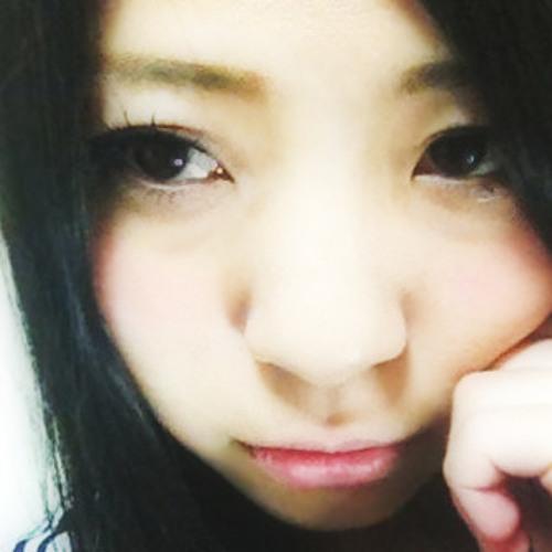 misakeene's avatar