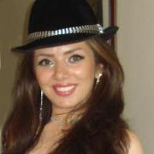 Zori Nis's avatar