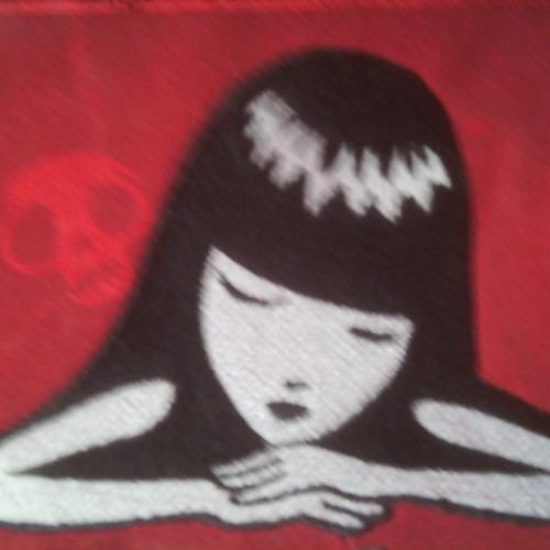 Tania Mondot by DCDA's avatar