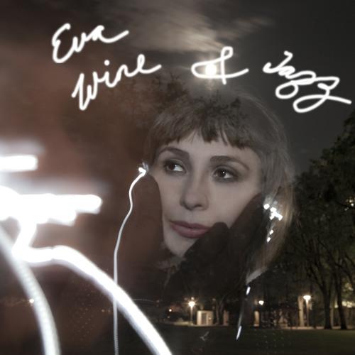 Eva Wine & Jazz's avatar