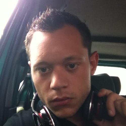arthueur's avatar