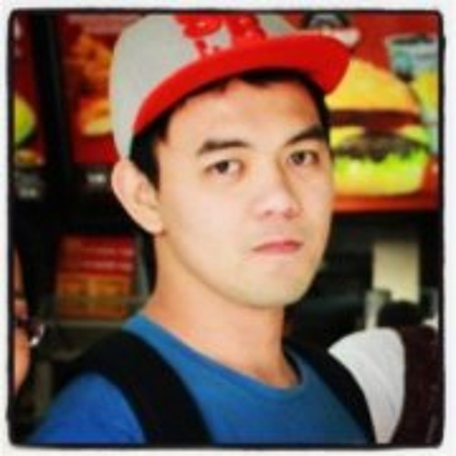 Michael Sabater Mahiya's avatar