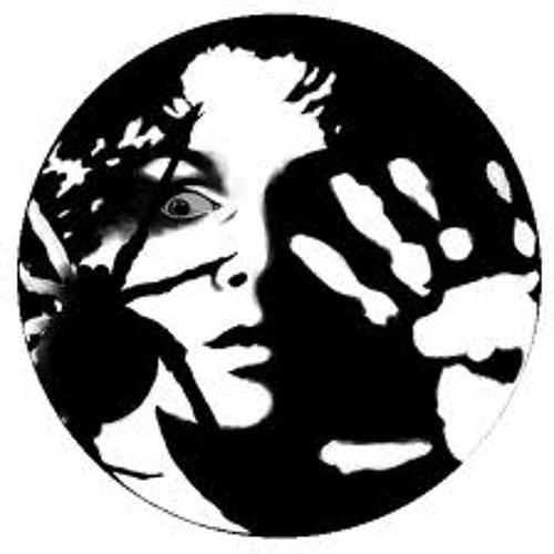 Jo Hitan's avatar