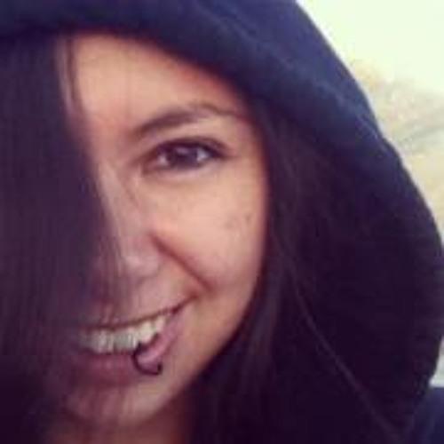 Jordan Carlson 2's avatar