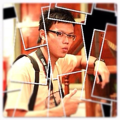 tham_khongdee's avatar