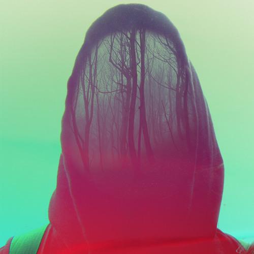 RealNobler's avatar