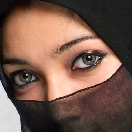 Naat  E Rasool's avatar