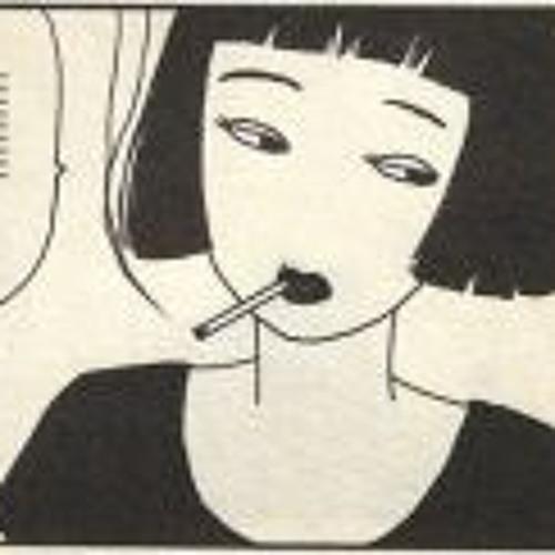 Mika Lu's avatar