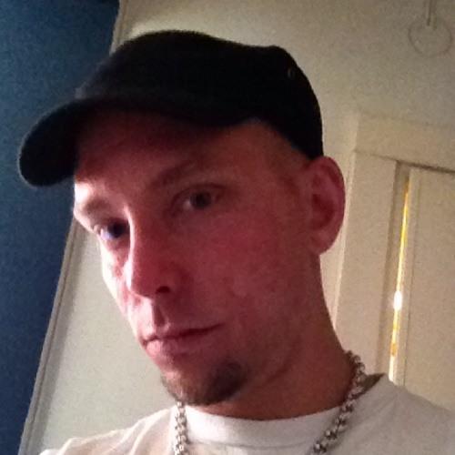 hawkadamus's avatar