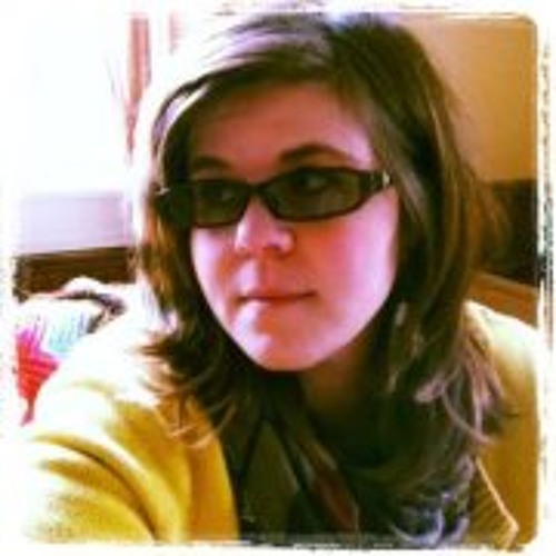 Tiffany Drake's avatar