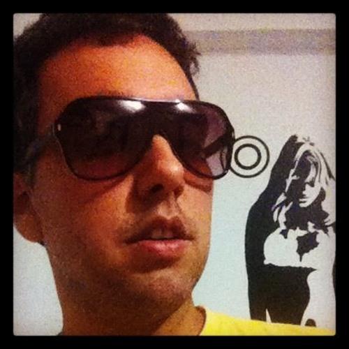 Matheus 30s's avatar
