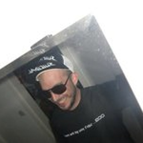 Profezzor Fischer's avatar