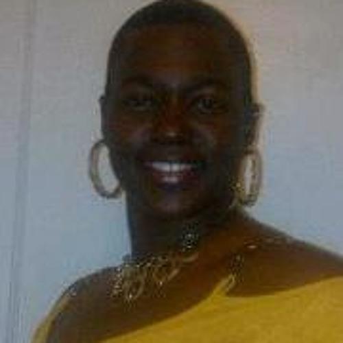 Renee Shaw' Johnson's avatar