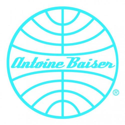 Antoine Baiser's avatar