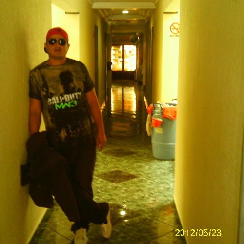 wero loko's avatar