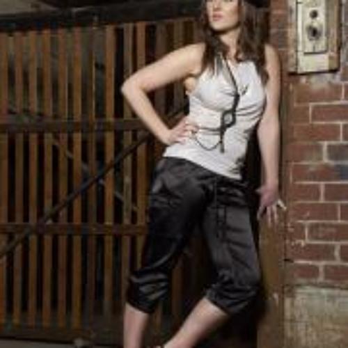 Kirsty Mckenzie 2's avatar