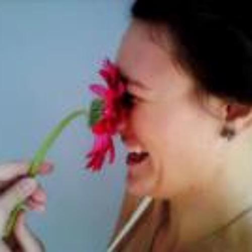Kyra Walsh's avatar