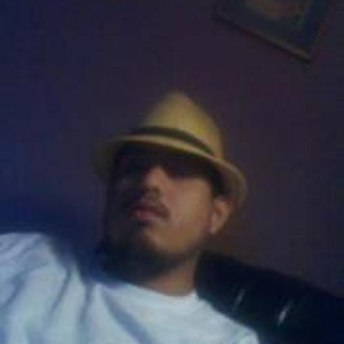 Jonathan Mesquita's avatar