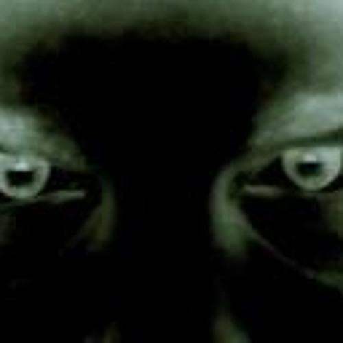 MikeStevens's avatar