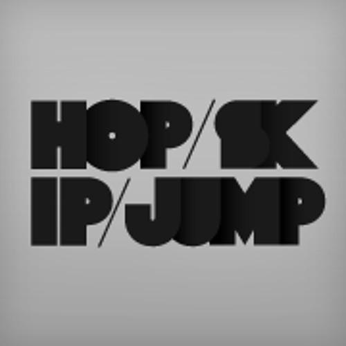 HopSkipJump's avatar