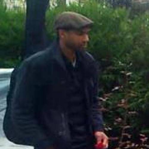 Laurent Baillet 1's avatar