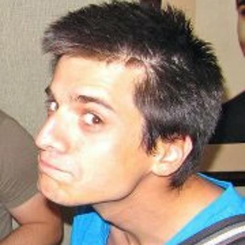 Christopher Michaels 1's avatar