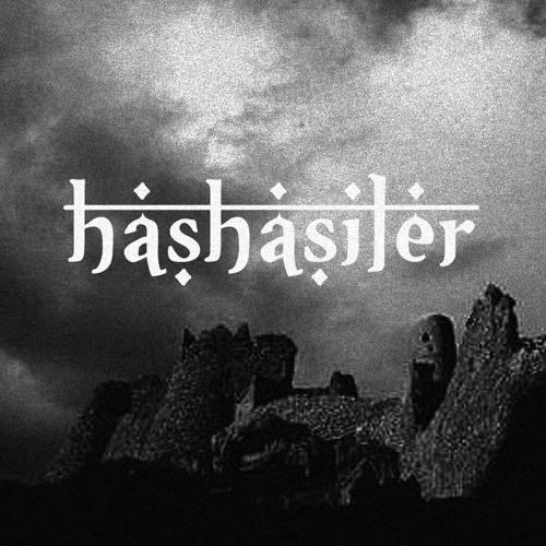 Haşhaşiler/The Hashashins's avatar