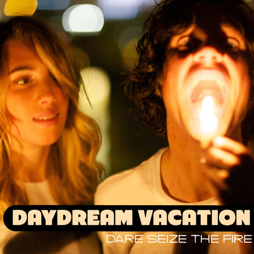 Daydream Vacation's avatar