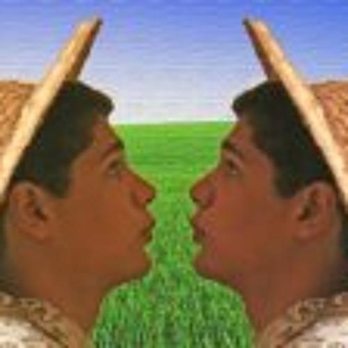 Víctor Martínez 48's avatar