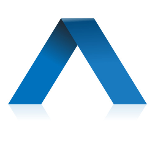ARiFF's avatar