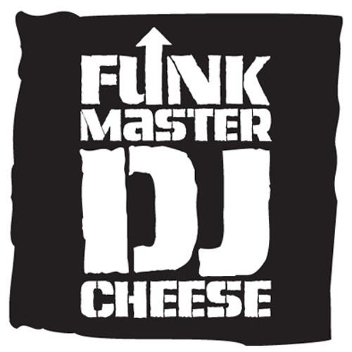 Funkmaster DJ Cheese's avatar