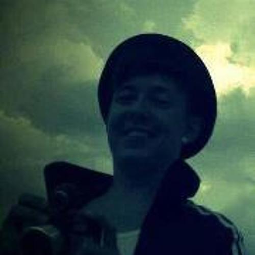 Kolleg Essig's avatar
