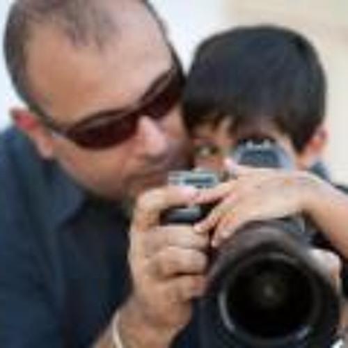 williambichara's avatar