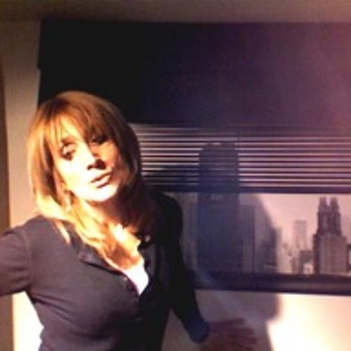 Diane Havens's avatar