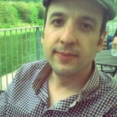 Oliver Ka 1's avatar