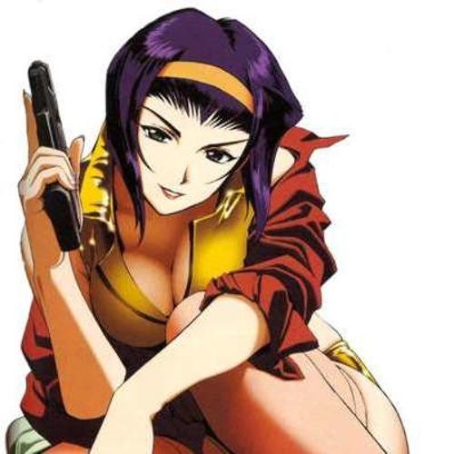 RikaSecrets305's avatar