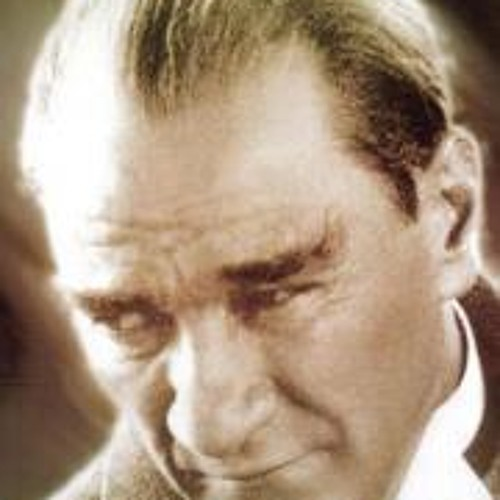 Altuğ Yavaş's avatar