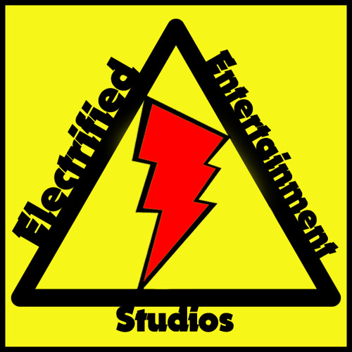ElectrifiedStudios's avatar