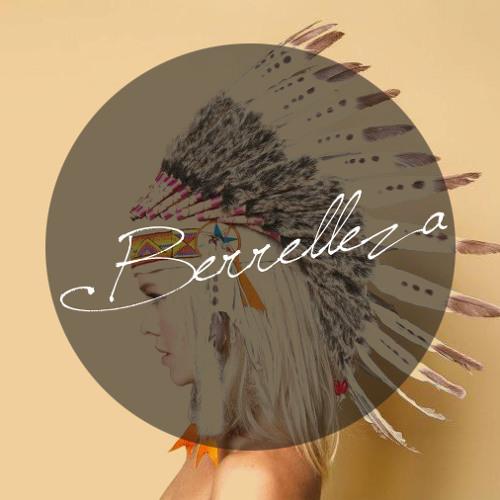 Berrelleza's avatar
