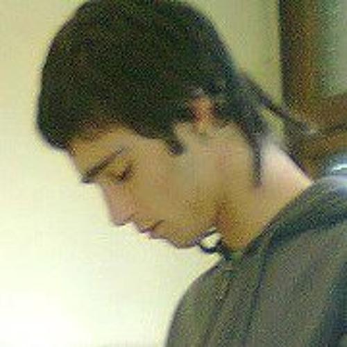 Luis Banha's avatar